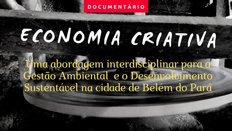 Documentário de aluno é selecionado para festival de cinema estudantil