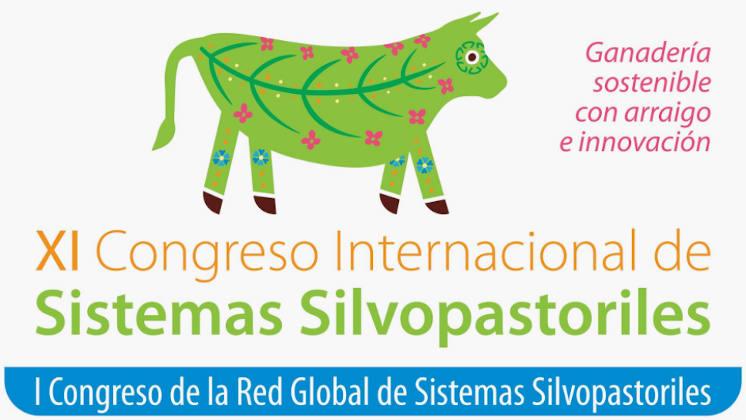 A Revista Agroecossistemas (RAGROS) firmou parceria com Congresso Internacional